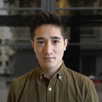 Valentin Nguyen