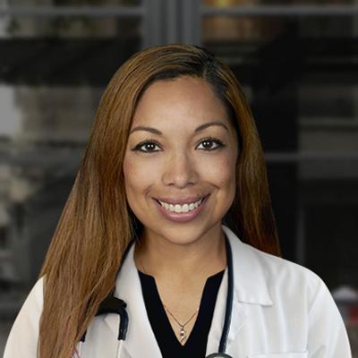 Dr. Ixchel Alvarez