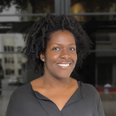Danielle Jackson, PA-C