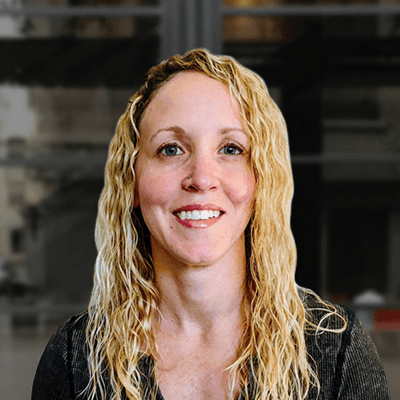 Kathryn Ruliffson, PA-C