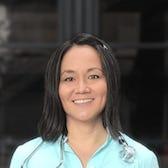 Dr. Nicole Tsang