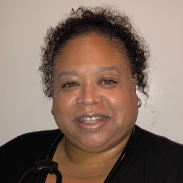 Nicole Gentry, PA-C